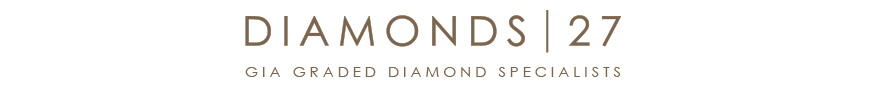 Online Diamond Jewellery Store